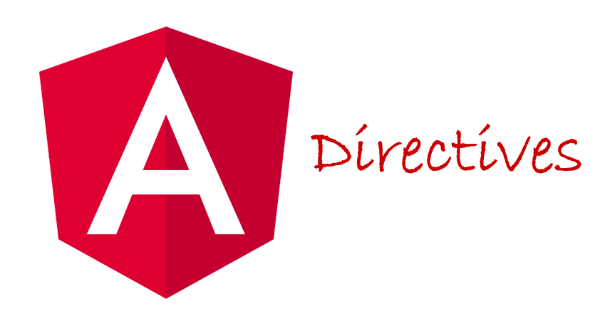 angular directives portada