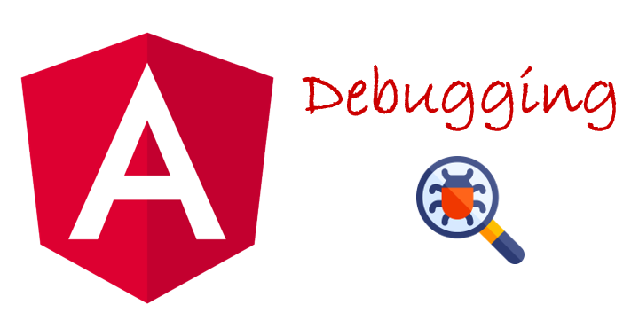 portada debugging en angular