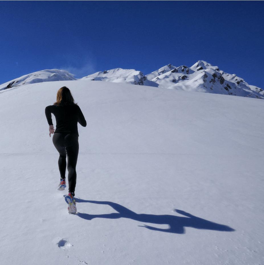 la maratón continúa
