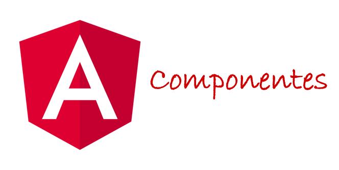 componentes en angular