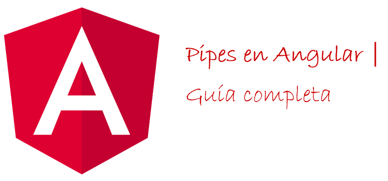 portada pipes en angular