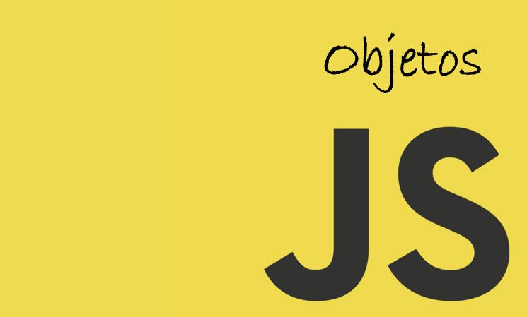 portada objetos en javascript