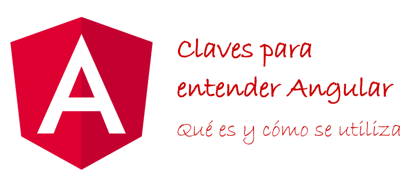 portada claves para entender angular