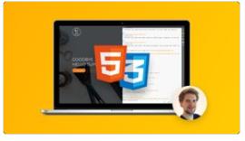 curso jonas html y css
