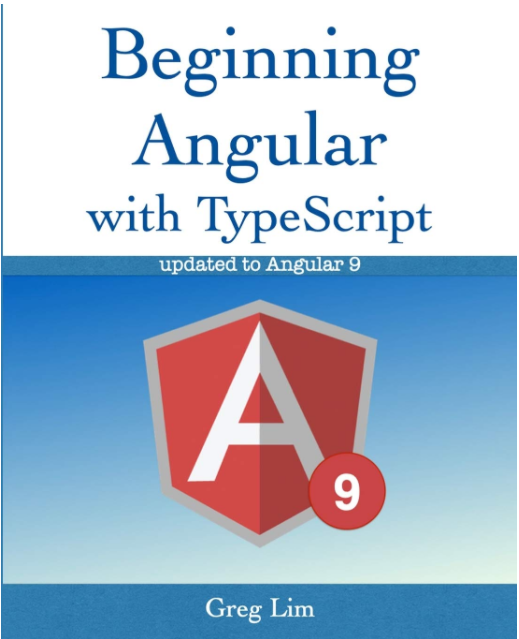 libro 1 angular