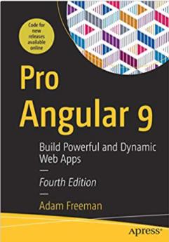 libro 2 angular