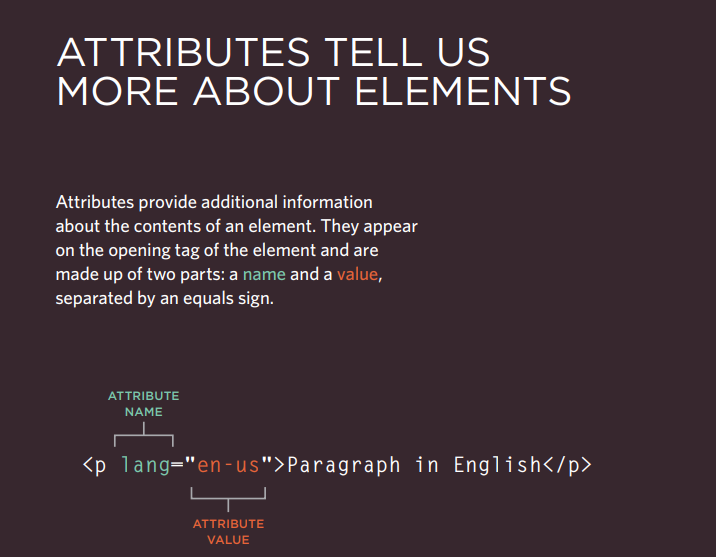muestra libro html y css